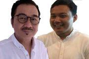 AFUKAD Menguat Disebut DPP PDI Perjuangan