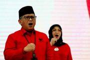Bacawali Surabaya Sudah Ditetapkan PDIP