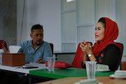 Walikota Surabaya Harus Tumbuhkan Ekonomi Kerakyatan
