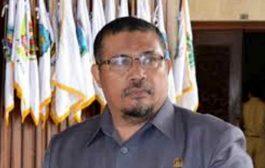AMUBA Prediksi Kuda Hitam Bacawali Surabaya