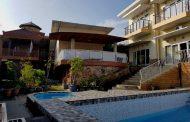 Villa Istimewa Dijual Segera Rp 8 Miliar