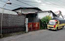 Gedung Bioskop Surabaya Dijual Rp 7,5 Miliar