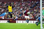 Taklukan Arsenal, Chelsea Tak Terkalahkan