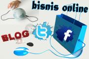 Blogger Berpotensi Dijerat Pasal Karet UU ITE