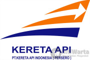 Eksekusi Indo Plaza Diwarnai Adu Jotos
