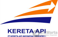 PT KAI Daops 8 Eksekusi Indo Plaza