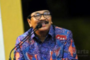 Gubernur Jatim Sikapi Positif Perhutanan Sosial