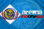 Tim Arema Cronus Resmi Diluncurkan