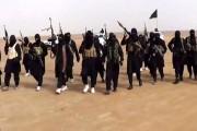 Bahrain Kerahkan Pesawat Tempur Lawan ISIS