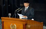 Jokowi : Tak Perlu Pertanggungjawaban Ke DPRD