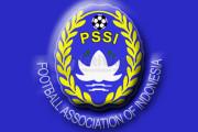 Delapan Kandidat Bersaing Rebut Ketum PSSI