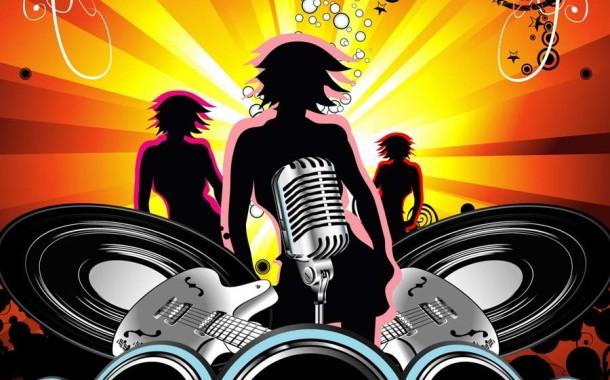 Magang Kerja Di Radio Untuk Mahasiswa