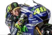 Rossi Banjir Dukungan Disitus MotoGP