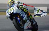 Rossi Menilai Peraturan MotoGP Tidak Adil