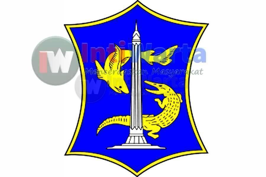 Satpol PP Surabaya Didemo Perkerja Hiburan