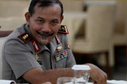 Waspadai Provokasi Media Sosial Soal Tolikara