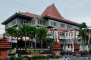 DPRD Jatim Dorong Regulasi Pekerja Rumahan
