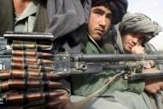 Tentara Nigeria Bunuh 70 Militan Boko Haram