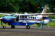 Menhub : Bandara Bawean Belum Operasi Di 2015