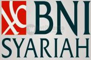 BNI Syariah Beri Kesempatan Berkarir 2015