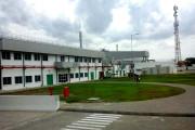 Menperin Resmikan Pabrik Cargill Di Gresik
