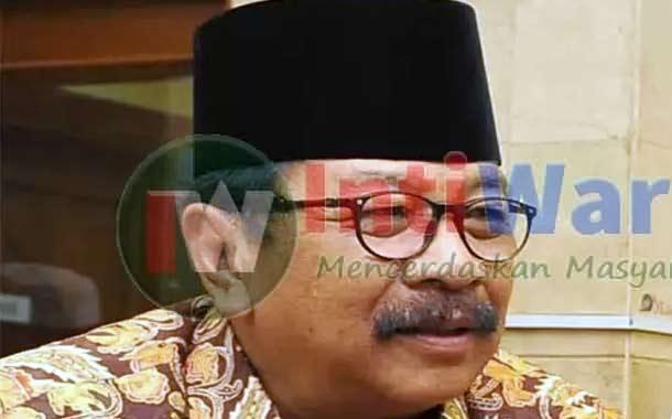 Gubernur Jatim Tidak Keberatan Lepas Madura