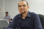 Surabaya Perlu Pimpinan Berwawasan Global