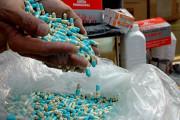 Izin Impor Obat Dan Makanan Online Dirancang