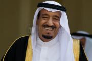 Raja Baru Arab Saudi Penyatu Keluarga Kerajaan