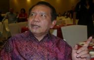 Rinto Harahap Musisi Senior Tutup Usia