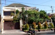 Rumah Mewah RA Kartini Dijual 35 Miliar