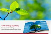 Anda Perlu Penulis Sustainability Report ???