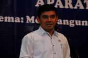 Menteri PANRB Wajibkan ASN Masuk 22 Juli 2015