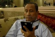 APPSI Nilai Walikota Surabaya Tidak Tegas