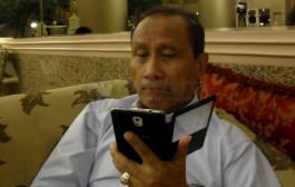 P3M Akan Jadikan Kamal Sebagai Kota