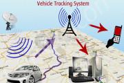 Kenali Teknologi GPS Car Tracker