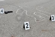 Investigasi-1 Kontras, WALHI, LBH, Soal Lumajang