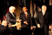 Deal Bisnis Indonesia–AS Capai 20 Miliar USD