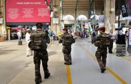 ISIS Bertanggung Jawab Atas Teror Paris