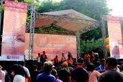 BPS Jatim Siapkan 5.500 Pesensus Ekonomi 2016