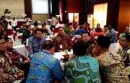 Bupati-Walikota Indonesia Minta Naik Gaji