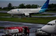 Cuaca Sumatera Dan Kalimantan Membaik