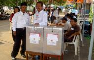 Semarakkan Pilkada, KPU Gagas Election Visit
