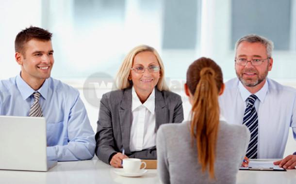 5 Pertanyaan Wawancara Yang Buatmu Terdiam