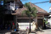 Rumah Toko Istimewa Dijual Realistis