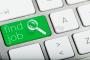4 Tips Pantang Menyerah Cari Kerja