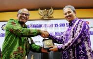 SKK Migas Ajak ITS Distribusikan Gas Papua