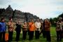 Menpar : Perlu Bandara Di Sekitar Borobudur