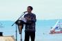 Presiden : Kita Hidup Di Era Kemerdekaan Pers