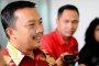 Menpora : Minggu Depan 'Timeline' Asian Games Tuntas